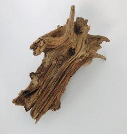 XL Texas Driftwood