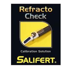 Salifert Salifert Refractocheck Calibration Solution