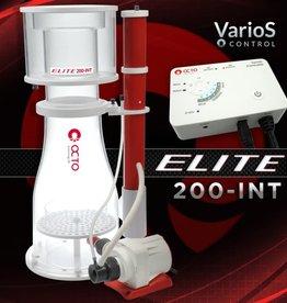 """Reef Octopus Elite 8"""" 200-INT Skimmer 400g"""