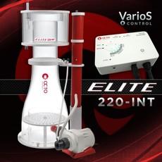 """CoralVue Elite 9"""" 220-INT Skimmer 530g"""