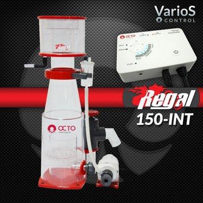 Coral Vue Technology Regal 150INT Skimmer 210g