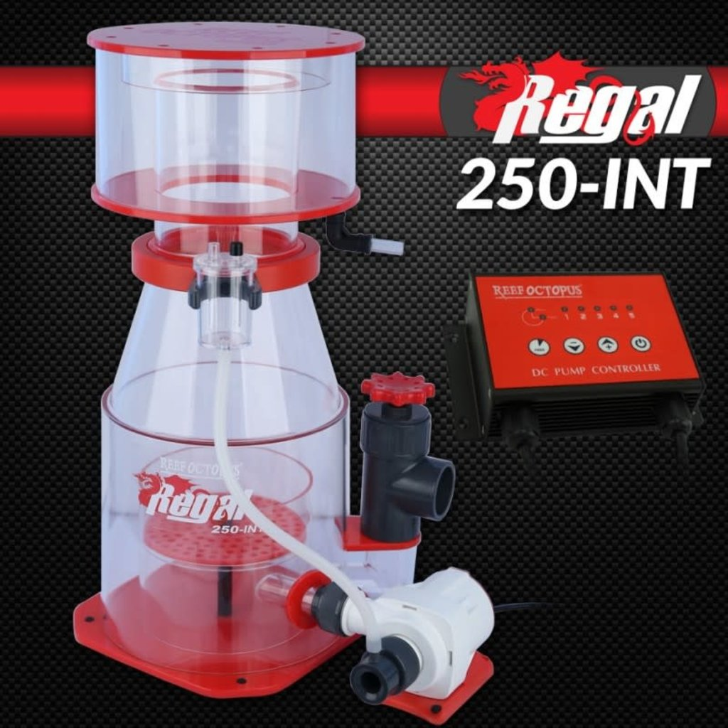 Reef Octopus Regal 250INT Skimmer 600g