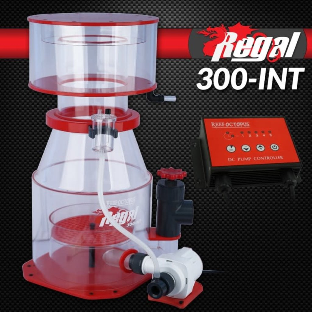Reef Octopus Regal 300INT Skimmer 700g