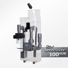 Coral Vue Technology BH100 Hang on Skimmer 75g
