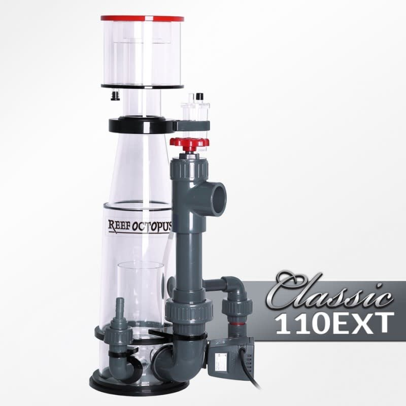Reef Octopus Classic 110EXT Skimmer