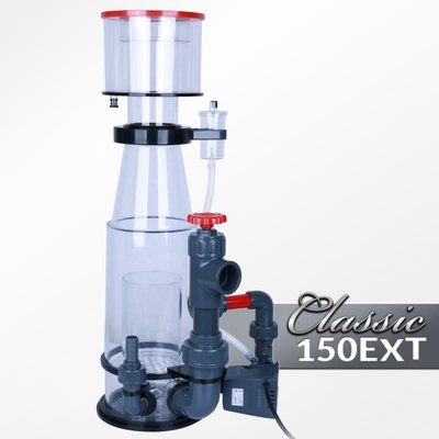 Reef Octopus Classic 150EXT Skimmer
