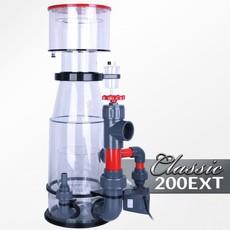 ReefOctopus Classic  200EXT Skimmer