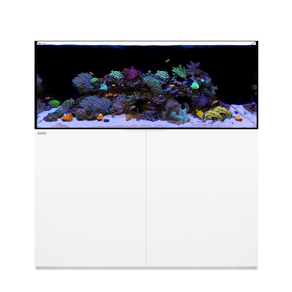 Waterbox USA, LLC Waterbox Reef