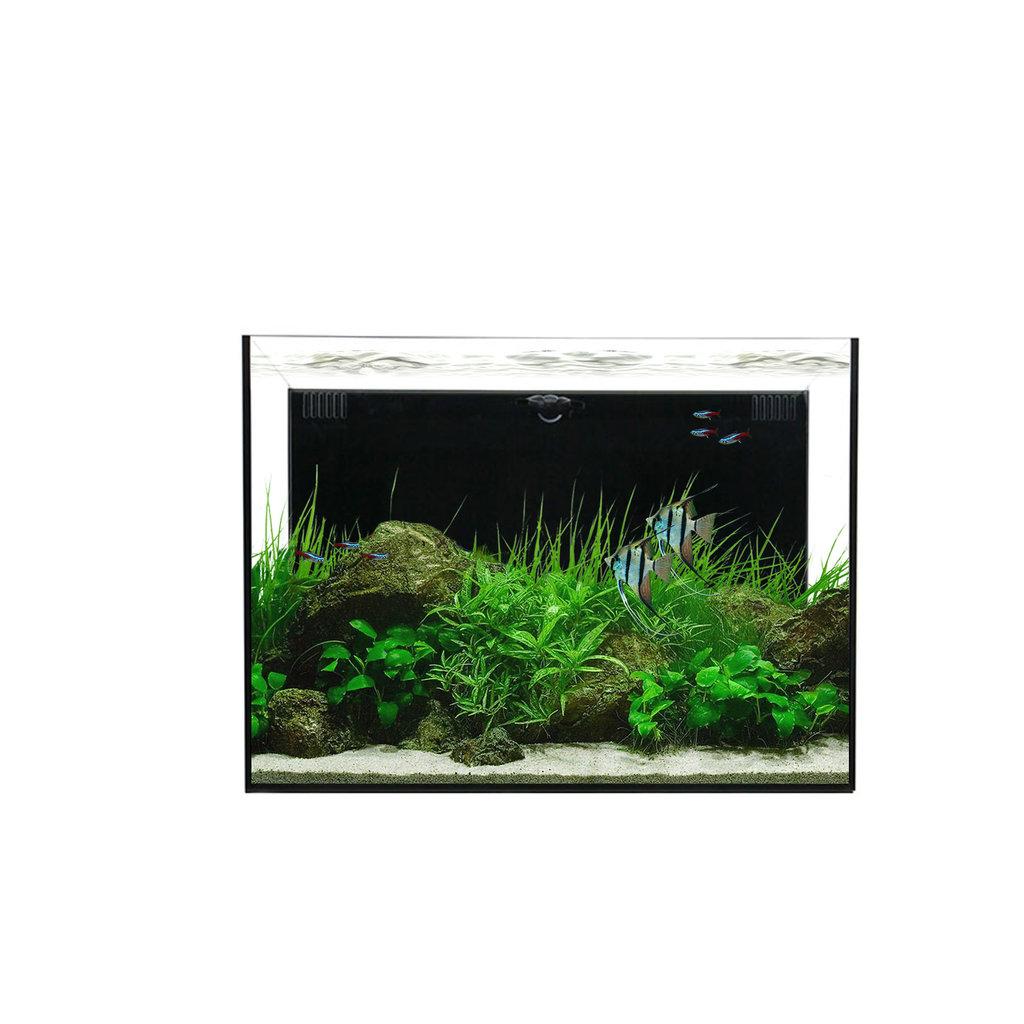 Waterbox USA, LLC Waterbox Tank Only