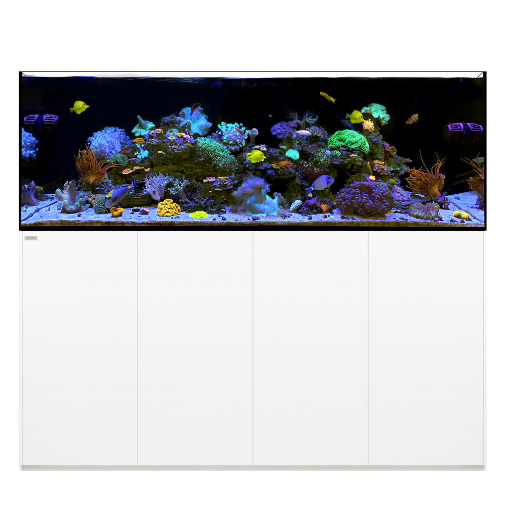 Waterbox USA, LLC Waterbox Reef Pro