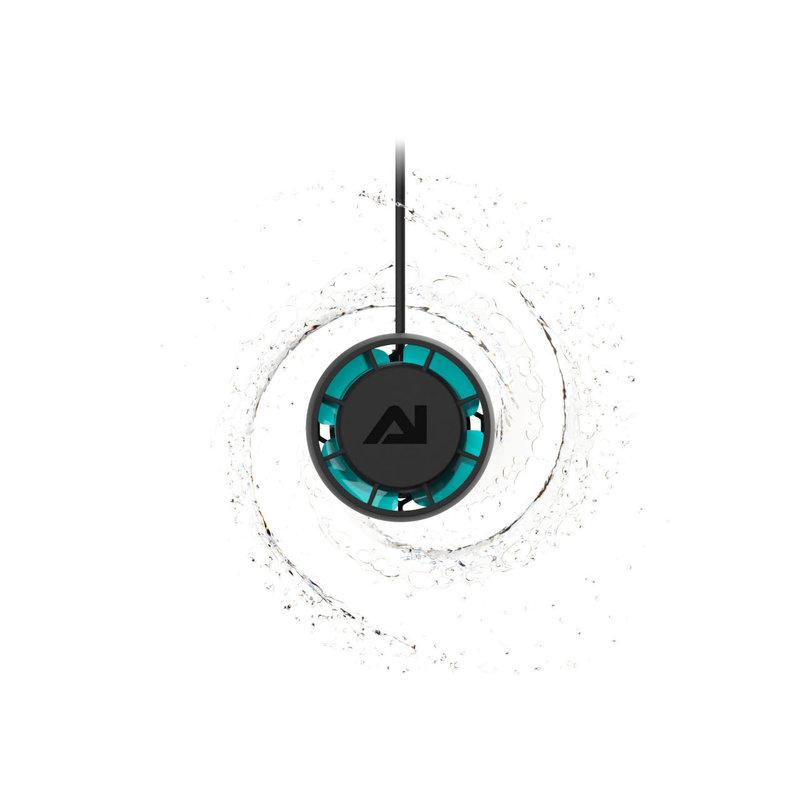 Aqua Illumination AI Nero 3 Pump
