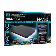 Hagen Products Fluval Marine Nano LED