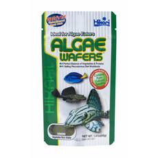 Hikari Hikari Tropical Algae Wafers 1.41oz