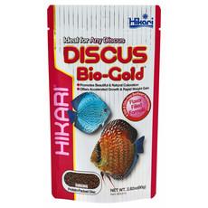 Hikari Discus Bio-Gold Stick 2.82oz