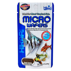 Hikari Hikari Micro Wafers .70 oz