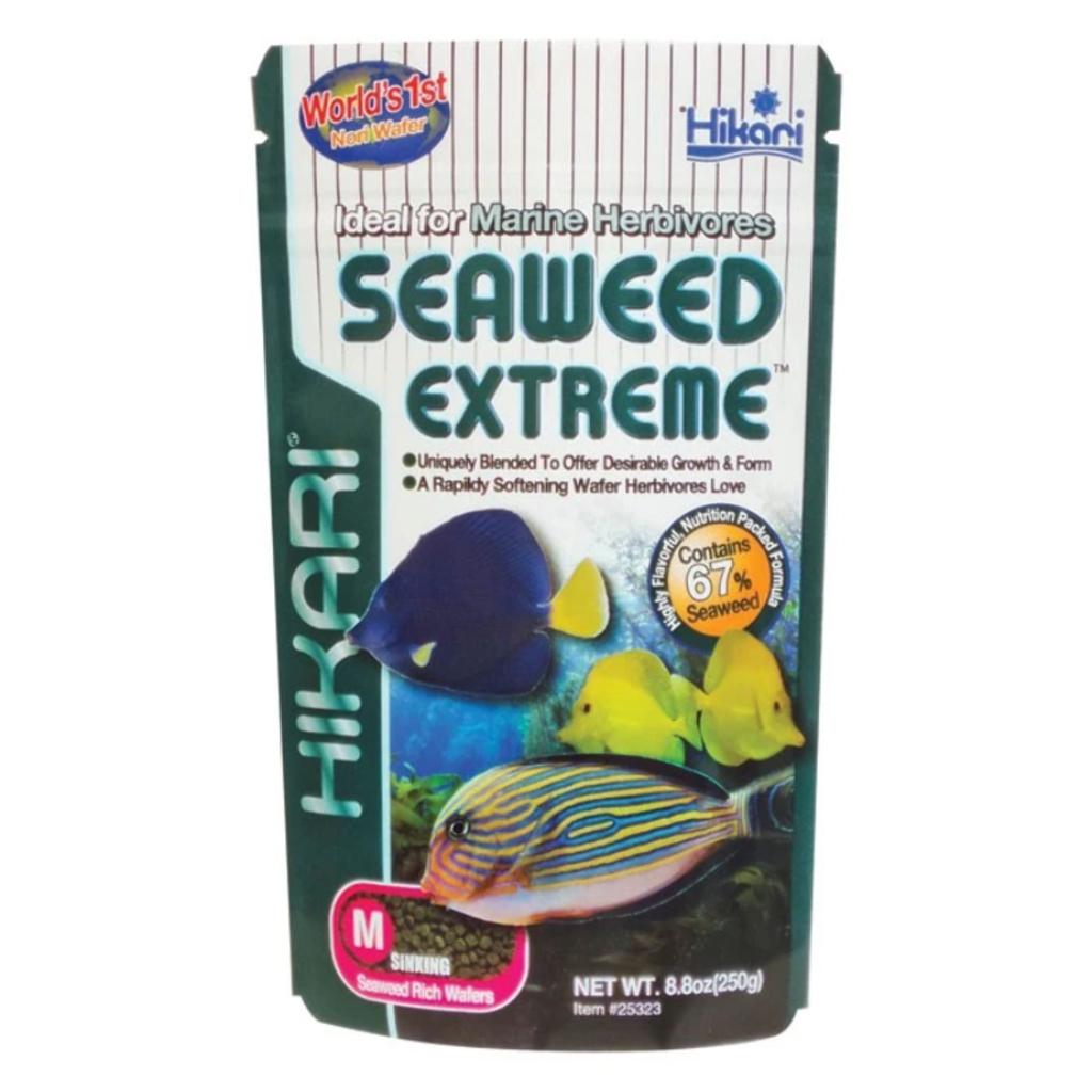 Hikari Hikari Seaweed Extreme 8.8oz
