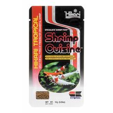 Hikari Hikari Shrimp Cuisine 0.35oz