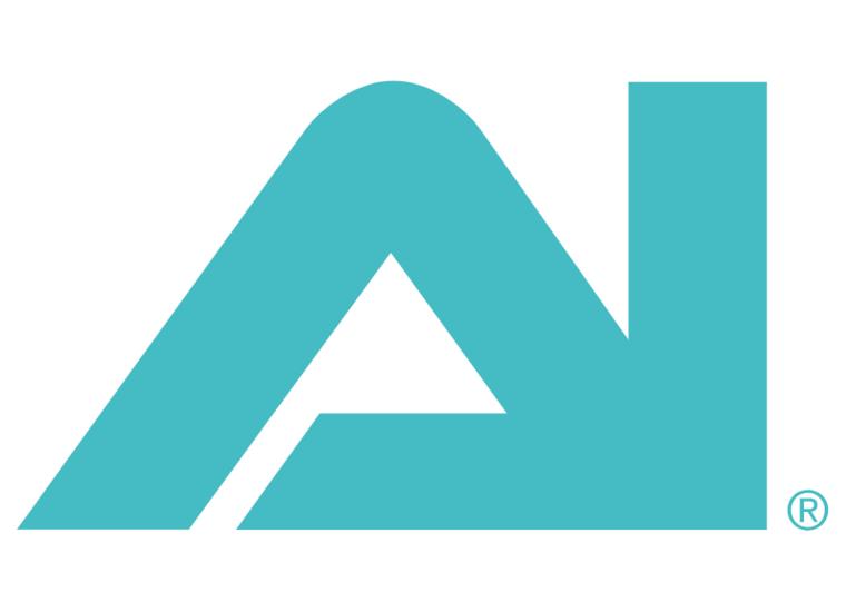 AI (Aqua Illumination)