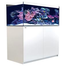 Red Sea Fish Pharm Ltd. Red Sea Reefer XL 425 112Gal White
