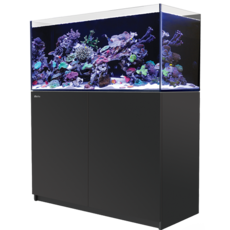 Red Sea Fish Pharm Ltd. Red Sea REEFER 350 (91G) Black