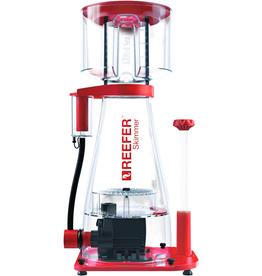 Red Sea Fish Pharm Ltd. Reefer RSK 600 Skimmer