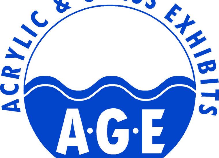 A.G.E. Custom
