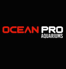 Acrylic & Glass Exhibits Ocean PRO 60 Chesapeake