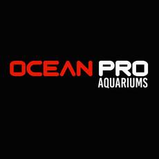 Acrylic & Glass Exhibits Ocean PRO 96 Chesapeake