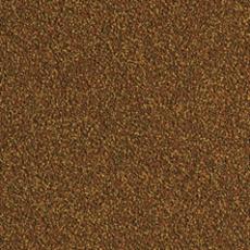 Tropical Supervit Mini Granules tin 250ml / 162,5g (5.73 oz)