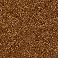 Tropical Vitality & Color Granules 100ML/55G (1.94 oz)