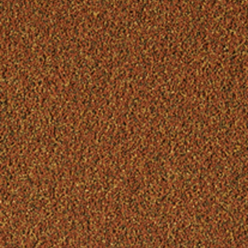 Tropical Nanovit Granules tin 250ml / 175g (6.17 oz)