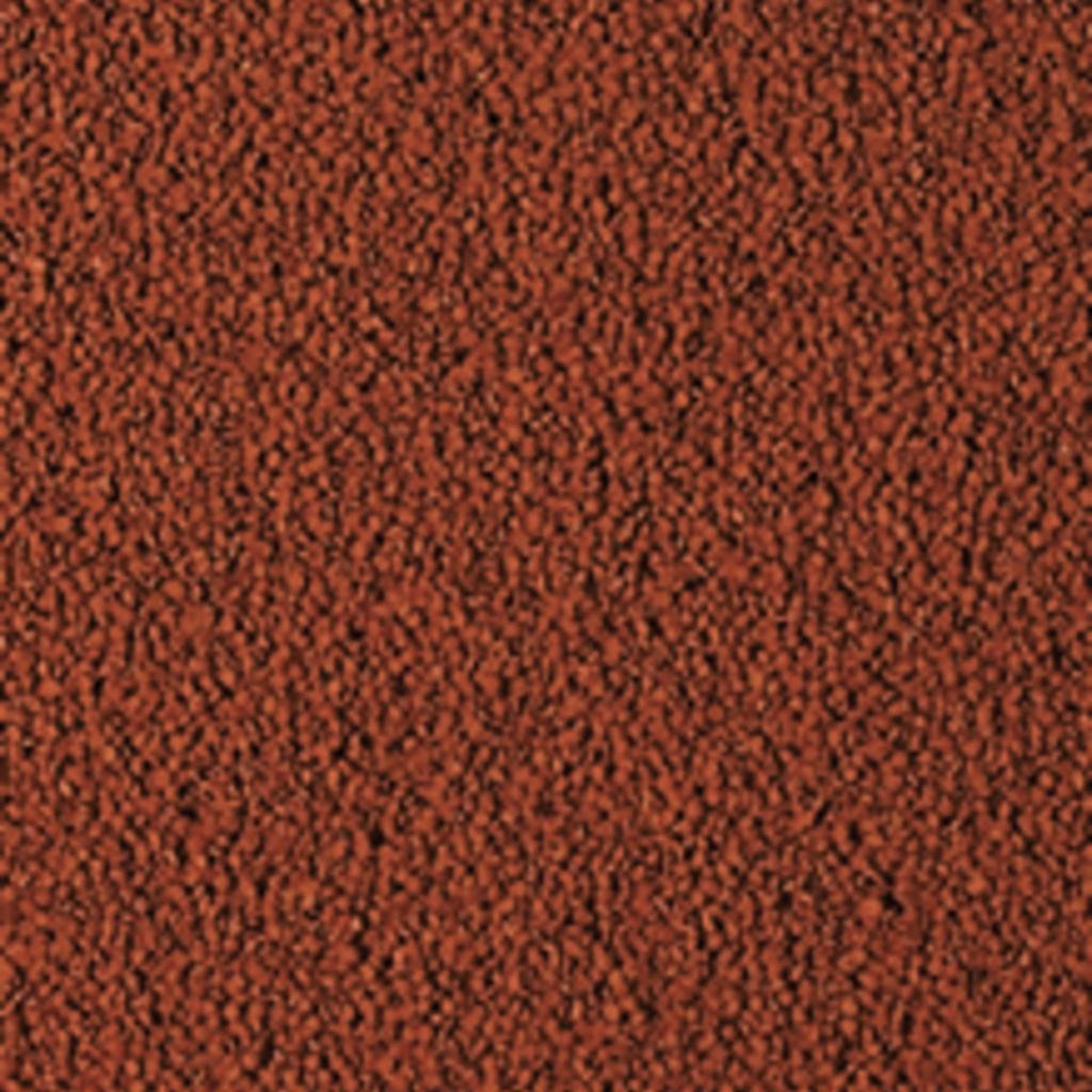 Tropical Discus D-50 Plus Granules 250ML/110G (3.88 oz)