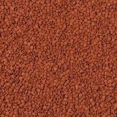 Tropical Tanganyika Chips 250ML/130G (4.59 oz)