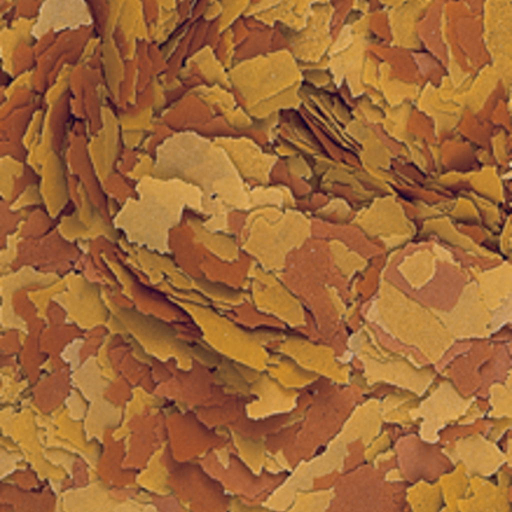 Tropical Vitality & Color Flakes 250ML/50G (1.76 oz)