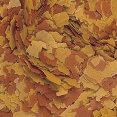 Tropical Vitality & Color Flakes 500ML/100G (3.53 oz)