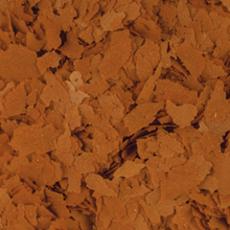 Tropical Krill Formula Flakes 100ML/20G (0.71 oz)