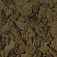 Tropical Flakes with Spirulina 250ML/50G (1.76 oz)