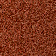 Tropical Betta Granules 10G (0.35 oz)