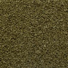 Tropical Granules with Spirulina 250ML/110G (3.88 oz)