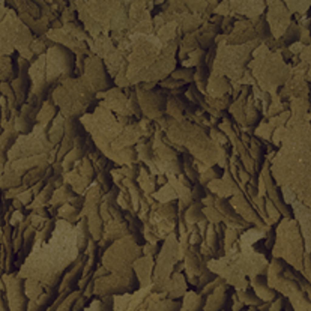 Tropical Flakes with Spirulina 100ML/20G (0.71 oz)