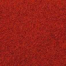 Tropical Red Mico Color Sticks 250ML/80G (2.82 oz)