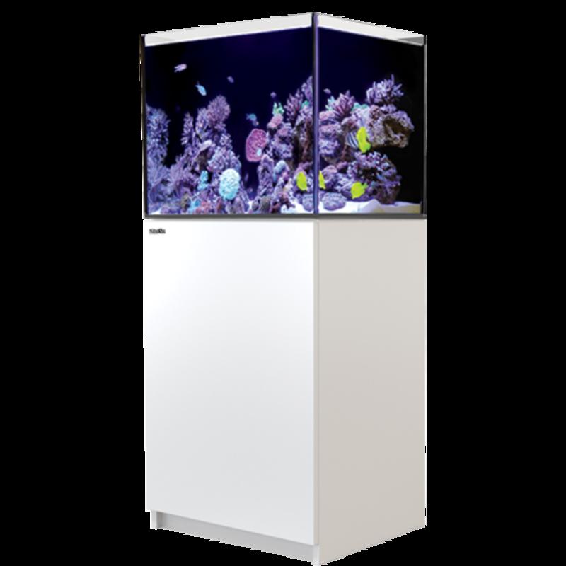Red Sea Fish Pharm Ltd. Red Sea REEFER 170 (43Gal) - White