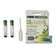 Dennerle Dennerle CO2 Quick Test