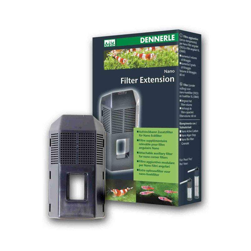 Dennerle Dennerle Filter Extension