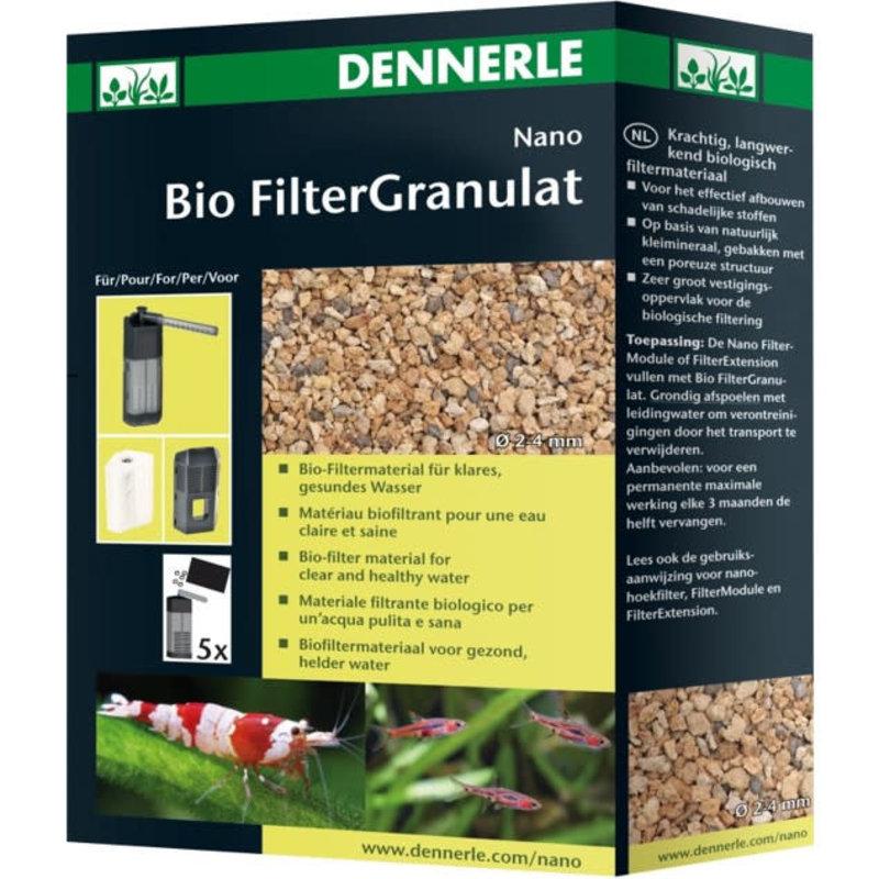 Dennerle Dennerle Bio Filter Granules