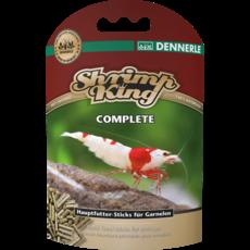 Dennerle Shrimp King Complete Food Sticks