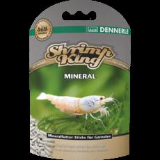 Dennerle Shrimp King Mineral Food - 45g