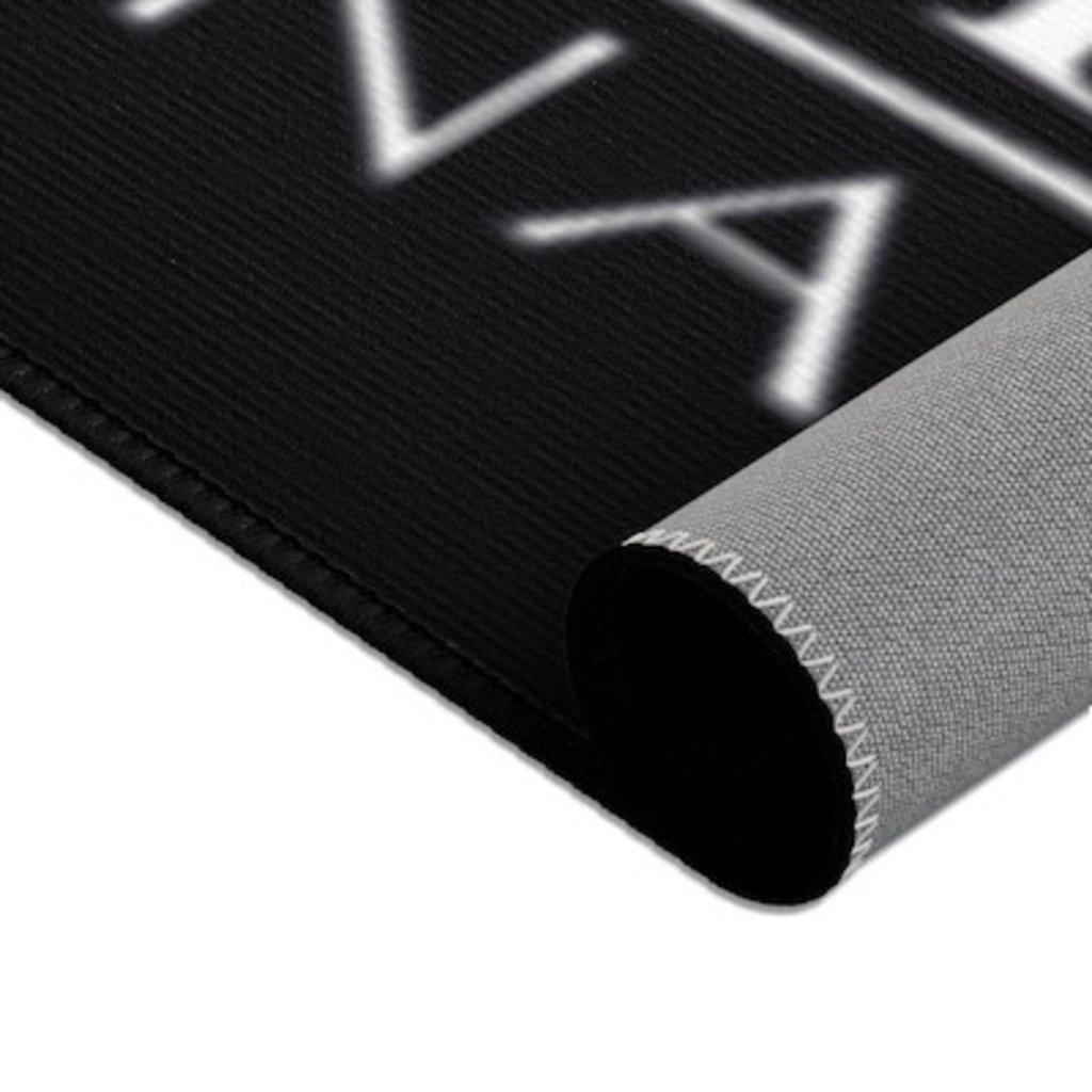 Printify Arowana Area Rug