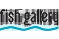 Fish Gallery