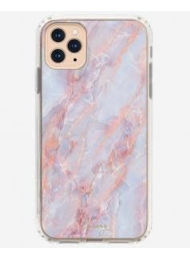 Candy Marble iPhone Case